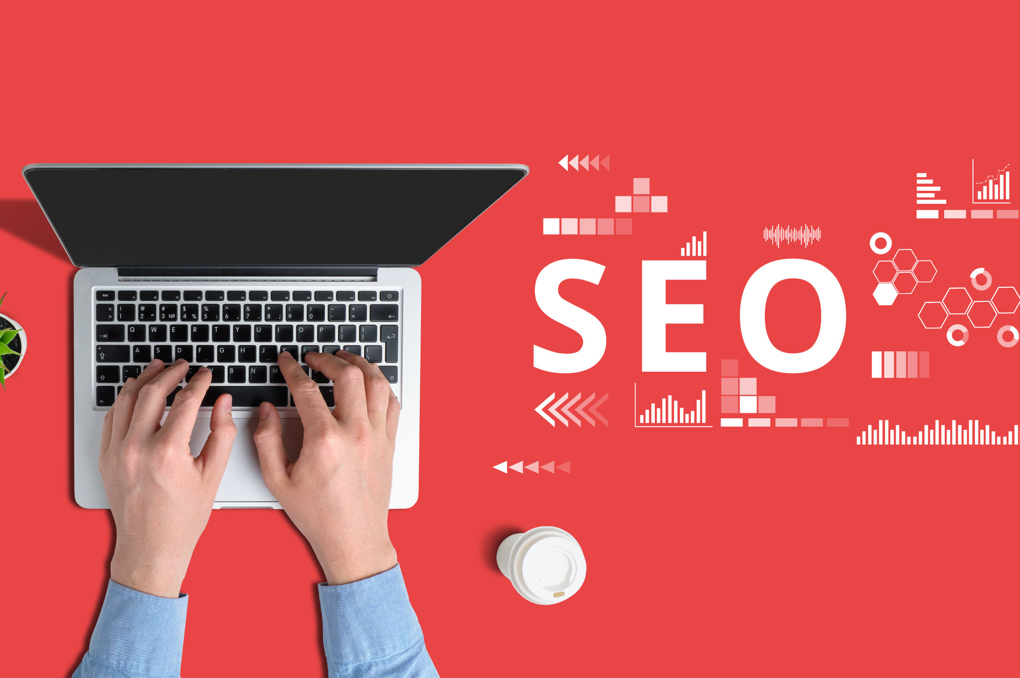 5-Reasons-to-Hire-an-SEO-Expert